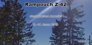 rampouch