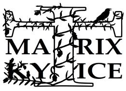 M2019_logo