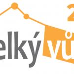 VelkyVuz_20